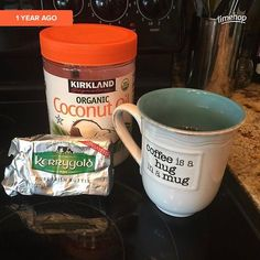 1 year ago today is when I started my journey on high fat low carb lifestyle. This way of eating has completely changed my life. I used to be the girl how was starving when she woke up and HANGRY all day. This is definitely not the case any more. This way of eating has not only helped me in my #Hashimotos healing journey but also my emotional state. No longer having to track what I eat or worry about calories/macros has completely changed my world.  I love that after research and experiment…