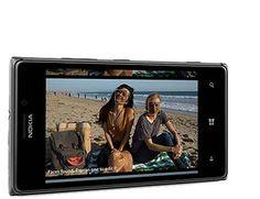 Nokia Lumia 925 – Windows Phone mit eigener Note: Mehr Infos hier: http://www.internetanbieter.com/nokia/lumia-925/