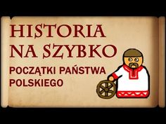 Trendy w kategoriach historia w tym tygodniu - WP Poczta Poland Culture, Learn Polish, Poland History, Visit Poland, Royalty Free Music, Study Motivation, Science And Technology, Language, Classroom