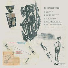 In Aeternam Vale - In Aeternam Vale (Vinyl, LP, Album) at Discogs