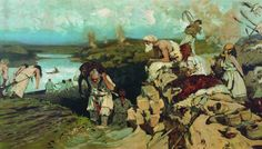 The Historical Evidence for the Origins of Slavic Ethnogenesis