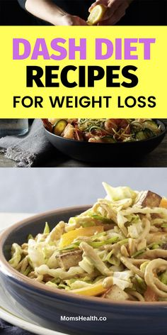Check these best DASH diet recipes for Weight Loss - I made a collection of the best Low-Sodium Recipes. If you have a high blood pressure problem or Hypertension, you can't be on medication all your life - DASH diet provides a healthy solution, Dash Diet Meal Plan, Dash Diet Recipes, Ketogenic Diet Meal Plan, Diet Meal Plans, Ketogenic Recipes, Keto Recipes, Dessert Recipes, Diet Menu, Dinner Recipes