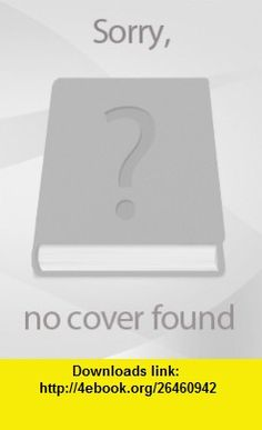Cuando Muere El Dinero (Spanish Edition) (9789504000396) Adam Fergusson , ISBN-10: 9504000398  , ISBN-13: 978-9504000396 ,  , tutorials , pdf , ebook , torrent , downloads , rapidshare , filesonic , hotfile , megaupload , fileserve