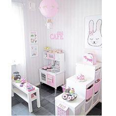 100 Beautiful Kids Bedroom Decoration Ideas https://www.futuristarchitecture.com/22561-100-beautiful-kids-bedroom-decoration-ideas.html