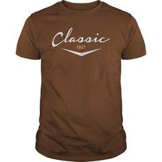 1957 T SHIRT VINTAGE 60TH BIRTHDAY GIFT #gift #ideas #Popular #Everything #Videos #Shop #Animals #pets #Architecture #Art #Cars #motorcycles #Celebrities #DIY #crafts #Design #Education #Entertainment #Food #drink #Gardening #Geek #Hair #beauty #Health #fitness #History #Holidays #events #Home decor #Humor #Illustrations #posters #Kids #parenting #Men #Outdoors #Photography #Products #Quotes #Science #nature #Sports #Tattoos #Technology #Travel #Weddings #Women