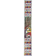 COLORED FOREST  http://www.indiancraftsmen.com/art-c4ca4238a0b923820dcc509a6f75849b/madhubani/colored-forest