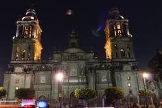 Titulo: Catedral Autor: Galán Oropeza Karina Fernanda  Av: 3.5 Tv: 3''2 ISO: 100