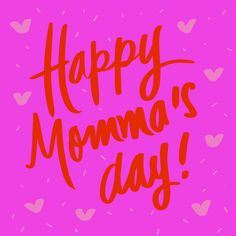 Find GIFs with the latest and newest hashtags! Search, discover and share your favorite Mothers Day GIFs. The best GIFs are on GIPHY.