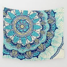 Popular Wall Tapestries   Page 7 of 84   Society6
