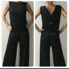 f29ff7cce57a4 Shop Women's YAM Swimwear by Anabell P. size OS fits XS to XL Jumpsuits &  Rompers at a discounted price at Poshmark.