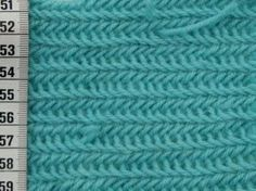 Naalbinding - list of stitches witch patterns, pictures and videos