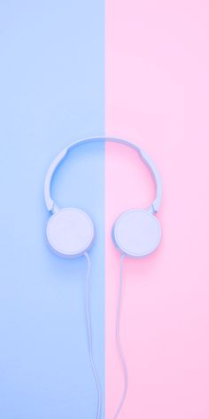 Image uploaded by 𝐆𝐄𝐘𝐀 𝐒𝐇𝐕𝐄𝐂𝐎𝐕𝐀 👣. Find images and videos about fashion, cute and beautiful on We Heart It - the app to get lost in what you love. Pastel Color Wallpaper, Color Wallpaper Iphone, Crazy Wallpaper, Flower Phone Wallpaper, Cute Patterns Wallpaper, Emoji Wallpaper, Aesthetic Pastel Wallpaper, Colorful Wallpaper, Galaxy Wallpaper