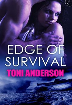 Romantic Suspense in the heart of the wilderness by Toni Anderson. Environmental Impact Assessment, Diabetes Supplies, Survival Books, Free Novels, Diabetes In Children, Cure Diabetes Naturally, Type 1 Diabetes, Romance Books, The Book