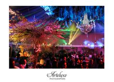 the wedding photography was spectacular decoration was in mexico Veracruz. It was a pleasure working on this wedding