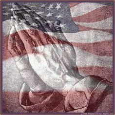 Pray for America! America - The United States of America - American Flag - Liberty - Justice - Freedom - USA - The US - God Bless America! Pray For America, I Love America, God Bless America, America America, American Pride, American Flag, Praying For Our Country, Let Freedom Ring, Home Of The Brave