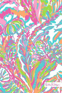 56 New ideas wallpaper desktop pink lilly pulitzer Lilly Pulitzer Patterns, Lilly Pulitzer Prints, Lily Pulitzer, Foto Pastel, Trendy Wallpaper, Flower Wall, Pattern Wallpaper, Iphone Wallpaper, Wallpaper Quotes