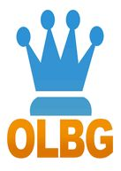 Download Android - OLBG Sports Betting Tips from http://apkfreemarket.com/olbg-sports-betting-tips/