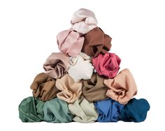 You can purchase individual drapes here. Just select the seasonal tone and then specify the color of the individual drape you require from that season.