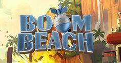 Boom Beach Hack - Wood and Diamonds Generator Beach Hacks, Beach Tips, Boom Beach, Gold Wood, I Am Game, Projects To Try, Geek Stuff, Neon Signs, Connection