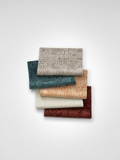 iDesignMe_Kavdrat_Urquiola_Matrix_1 http://idesignme.eu/2013/05/patricia-urquiola-per-kvadrat/ #design #interiors #patriciaUrquiola #home #wallpaper #colors #graphic #trends