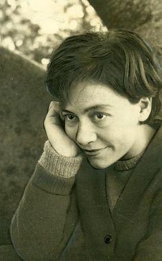 Image result for alejandra pizarnik