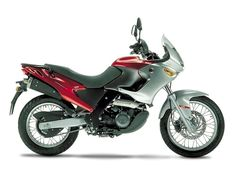 The aprilia pegaso leads the way when it comes to big 600 cc bikes. it was the first of its kind and despite its age is still among the top sellers in (. Motorcycle Images, Motorcycle Wallpaper, Motorbikes, Bmw, Vehicles, Cars, Specs, Trail, Nice
