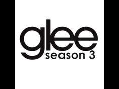 Rumor has it - Someone like you Glee Cast [ Full Version with lyrics ]