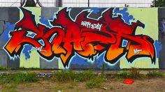 Graffiti Den Haag : HOF Laak vera John casino http://gamesonlineweb.com/casino/