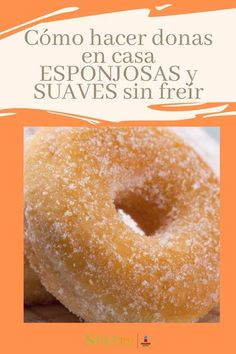 Deli Food, Homemade Donuts, Pan Dulce, Bread Cake, Eat Dessert First, Snacks, Sweet And Salty, Sweet Bread, Sweet Recipes