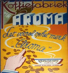 1000 images about koffiemerken on pinterest advertising groningen and search - Deco fabriek ...