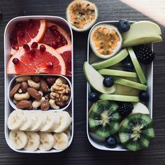 What did you pack for your kids' lunch today? Avail this awesome bento lunchbox at off using the code Healthy Foods To Eat, Healthy Tips, Healthy Snacks, Bento Lunchbox, Bento Box Lunch, Fitness Meal Prep, Lunch Box Recipes, Health And Wellbeing, Food Videos