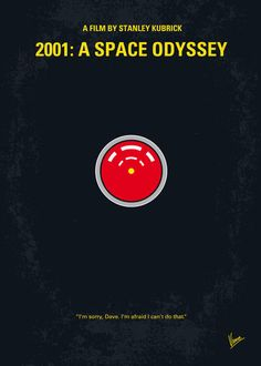 My 2001 A space odyssey 2000 minimal movie poster by Chungkong Minimal Movie Posters, Film Posters, Stanley Kubrick, Cute Love Heart, 2001 A Space Odyssey, Budget Template, Album Book, Minimalist Poster, Girl Humor