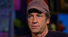 "Mike Rowe, widely-known from the hit TV show ""Dirty Jobs"" and a series of Ford commercials, appeared on The Glenn Beck Program Wednesday to discuss his efforts with the mike rowe WORKS Foundation in challenging ""the absurd belief that a four-year degree is the only path to success."" ""We're lending money we don't have, to kids who […]"