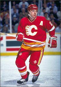 Atlantic Canada, Nhl Players, Stanley Cup, Nova Scotia, Regional, Hockey, Strong, City, Field Hockey