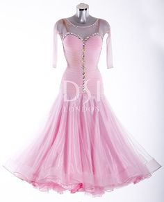 Image result for strictly come dancing dresses