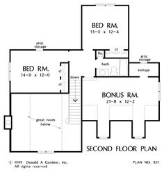 1000 images about 1000 to 2000 sq ft house plans on for 2000 sq ft house plans with basement
