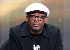 Spike Lee's 'Essential List of Films for Filmmakers'. via scriptzone.com