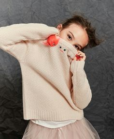 e9fd63263 539 Best Girls clothing for Kaydee images