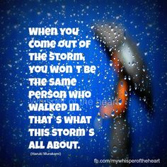 quotes about strength and overcoming hard times