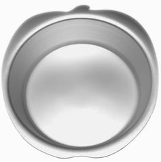 Alan Silverwood 5 Individual Tarte Tatin pie dish tin 22353 ** Continue to the product at the image link.