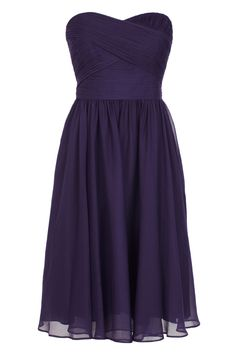 This beautiful gown is perfect for any special occasion. Ruched at the bodice for a flattering fit the Costa Dress has a goddess like aesthetic, while the side bust panelling adds shape. This dress comes complete with detachable straps, inner boning and a concealed back zip. The dress is fully lined for movement around the legs and is 81cm/ 32 inches in length from underarm to hem. Height of model shown: 5ft 9inches/175cm. Model wears: UK size 10.
