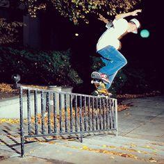 Josh Kalis Josh Kalis, Skateboarding, Sporty, Life, Style, Skateboard, Swag, Stylus, Skateboards