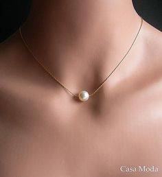 Our lives are like the process of a pearl....constantly being refined into something beautiful.