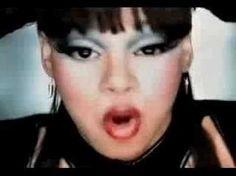 No Scrubs (+playlist) a scrub iz a gurl who thinks she's finer than she really iz but gives head like a hole.