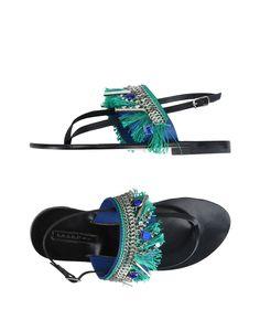 NANNI . #nanni #shoes #