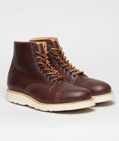 c3d5602bfcb3 Men s Danner  Tramline - Marquam  Round Toe Boot  RePin by AT Social Media  Marketing - Pinterest Marketing Specialists ATSocialMedia.co.uk  RePin…