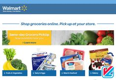 #Walmart's #Grocery #Pickup: A #review of the #customerexperience and more: http://virtuallogistics.ca/blog/reviewing-the-walmart-grocery-pickup-customer-experience-the-good-the-bad-and-the-unintegrated/