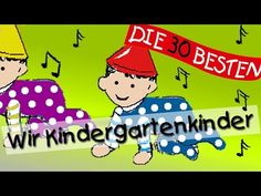 Kindergarten Songs, Family Guy, Album, Youtube, Baby, Fictional Characters, Ps, Videos, Sketches