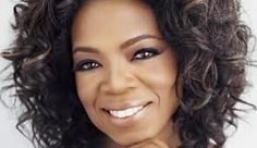 Contact Oprah Winfrey for Money