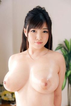Obvious, Teen asian naked doubtful